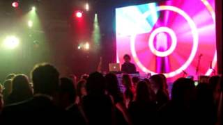 Dj RF Funk Luv dance without vídeo edition