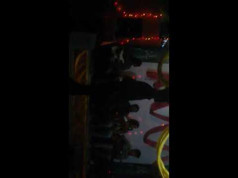 Xxx Mp4 Hot Indian Girls 3gp Sex
