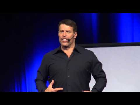 Xxx Mp4 How To Step Up And Be A Force For Good Tony Robbins On Leadership 3gp Sex