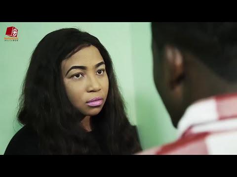 IYAWO OLOKADA - Latest 2017 Yoruba Movie Starring Niyi Johnson| Joke Jigan| Remi Surutu