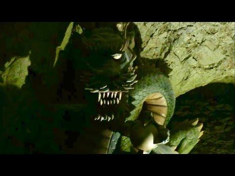 The HIDDEN dragon of Cat Island   Enoshima Japan