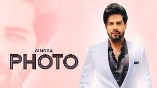 Photo (Full Audio) | Singga ft Nikki Kaur | Tru Makers | Latest Punjabi Songs 2019