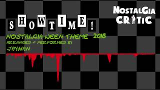 Download SHOWTIME! (Nostalgiaween Theme 2018) Video