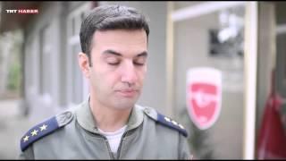 Download Kırmızı Beyaz Türk Yıldızları Bölüm 2 Video