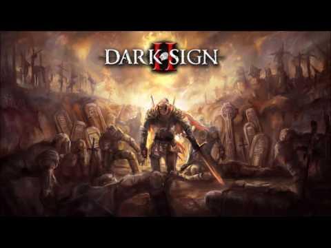 Darksign II - Primordial Serpents
