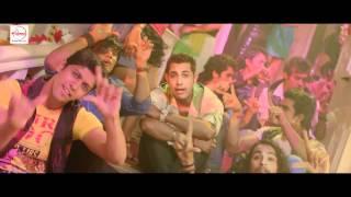 Ni Sweety - Carry On Jatta - Gippy Grewal and Mahie Gill - Full HD (Ex)