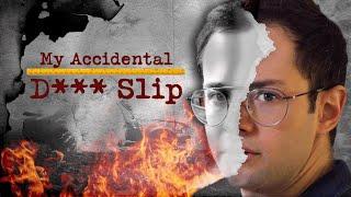The Tragic Case Of Zach's Big Mistake