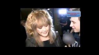 Супердиета от Елены Малышевой! - DayClip - Search Your Youtube ...