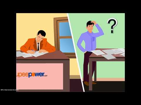 How to Get a Personal Loan | Payday Loans