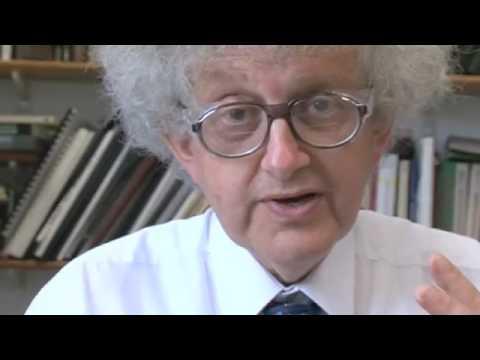 Professor's New Tie - Periodic Table of Videos