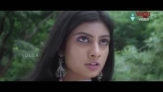 Vennela Kishore Marriage || Latest Videos || Vennela kishore Telugu latest || Volga Videos 2017