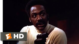 Shaft (1971) - My Name is John Shaft Scene (6/9) | Movieclips