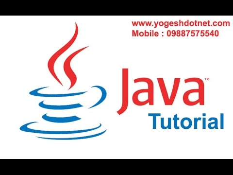 CONSTRUCTOR CALLING IN CONSTRUCTOR FUNCTION IN JAVA