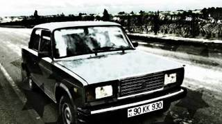 Mobil ft Ramil - Yene Yay Geldi  √  90 KK 930