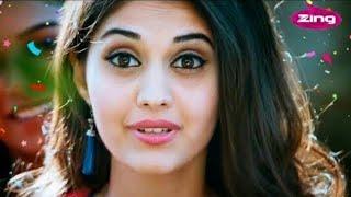 pyaar tune kya kiya season 10 episode 50 | yeh  Aashiqui 2 Love story | zing