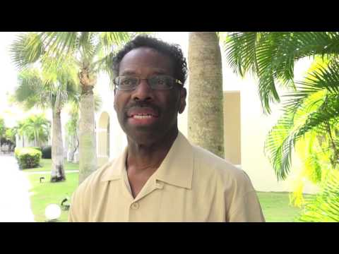 Why Travel Agent Success Kit TASK Live Testimonial Nelson Hollins