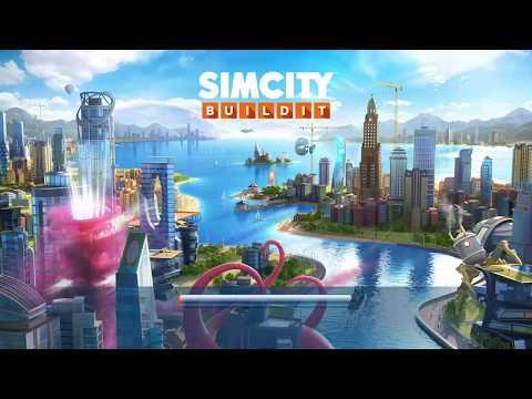 Video Tutorial SimCity BuildIt Hack - How To Hack SimCity BuildIt