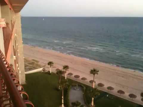 CE of Sea Sonoran Sea Resort Rocky Point