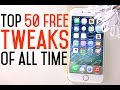 Top 50 Free Ios 8 Cydia Tweaks Of All Time 812 811 Taig Jail