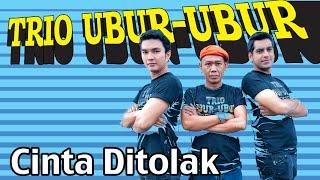 Trio Ubur Ubur Dag dig dug - PakVim net HD Vdieos Portal