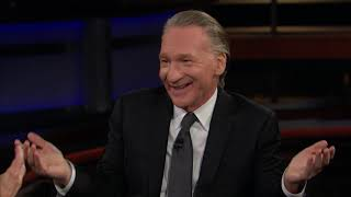 Download Allan Lichtman: The Keys to 2020 | Real Time with Bill Maher (HBO) Video