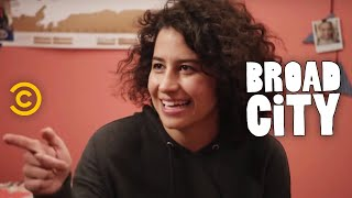 Broad City - Nature