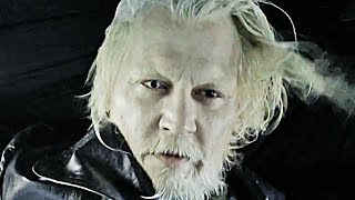 Fantastic Beasts 2: The Crimes of Grindelwald   official trailer #3 (2018)