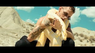Achille Lauro - Mamacita (Prod. Boss Doms - feat. Vins)