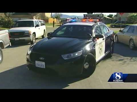 Dozens of Salinas police positions remain vacant