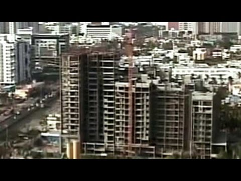 Worst Over For Chennai's Property Market?