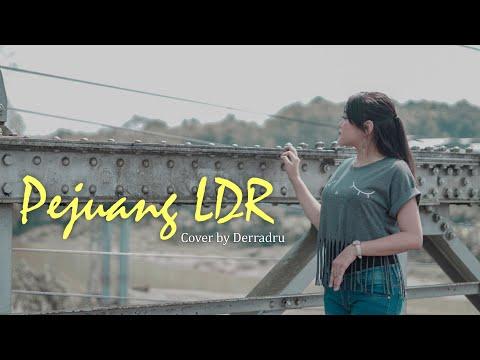 Lirik Lagu PEJUANG LDR  Jawa Dangdut Campursari - AnekaNews.net