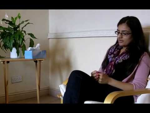 Beginning Counselling   - www.counselling-direct.co.uk
