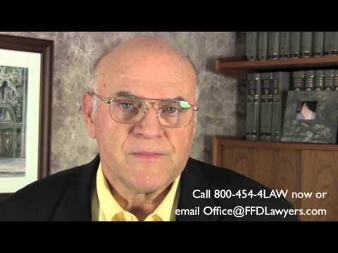 Chicago Criminal Attorney Joseph Fagan explains - What happens at a Preliminary Hearing in Illinois?