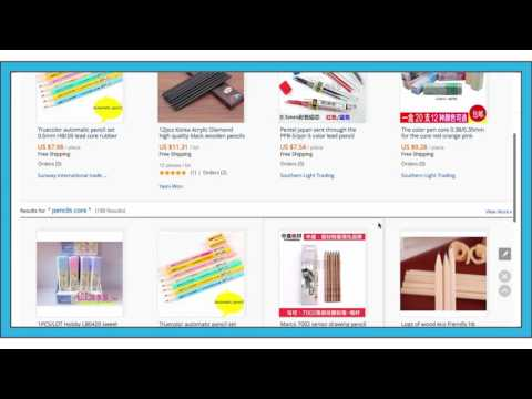 Best Amazon Keyword Research Tool for Sellers, Amazon Products Research Software