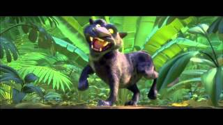 Rio 2  - Teaser Trailer 2 HD Legendado (2014)