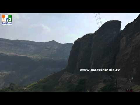 Download Shri Trimbakeshwar Temple Nashik Maharashtra Xxx
