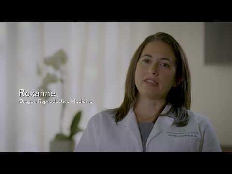 Nursing Center of Excellence Designation | Oregon Reproductive Medicine