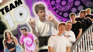What I Think About Jake Paul And Team 10 **CONFESSION**