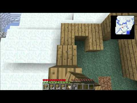 How to use an Analyzer, culture vat and archaeology workbench in minecraft