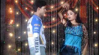 Tani Dhire Dhire Daal [Full Song] Aara Hile Chhapra Hile