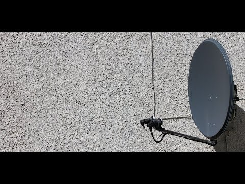 TPLink device bridging. Long range wifi commmunication. Wifi internet solution.