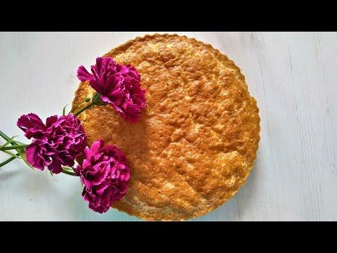 Pear cake recipe - Best Cake Recipe Ever - Easy Cake recipe
