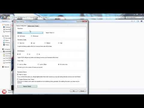 How To FIFA 14 nosTEAM Full Resolution