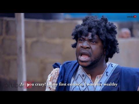 Movie Imisi Latest Yoruba Movie 2019 Drama Starring Odunlade