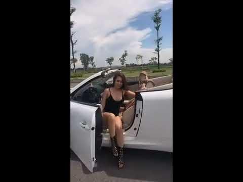 Xxx Mp4 MAI THẢO LINH QUAY VIDEO CHỤP ẢNH BIKINI NÓNG BỎNG 3gp Sex