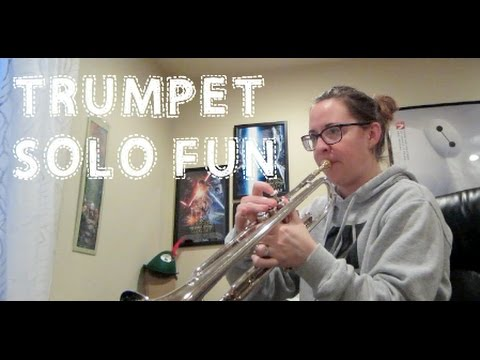But Not For Me Intro - Chet Baker Cover