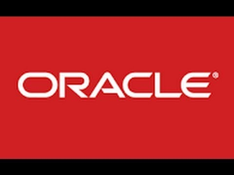 Oracle10g Joins