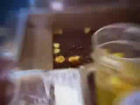 Deep Fried Pickle