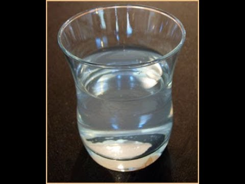 COLLOIDAL SILVER for Tooth Infections