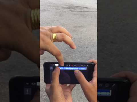 How to make ringtone in iPhone iPad or apple devises